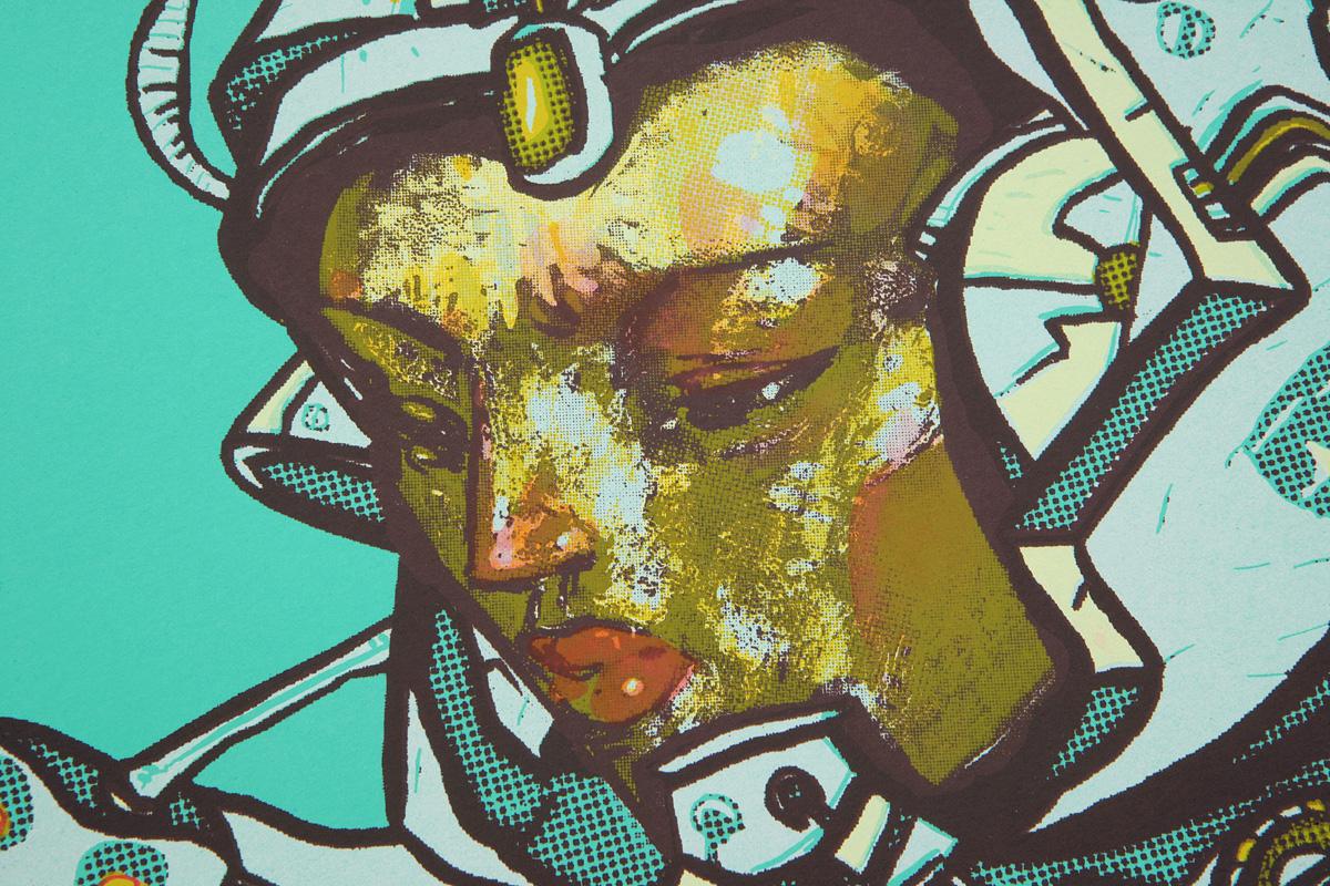 David-Choe-Helmet-03