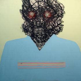 David-Choe-Murderous-Hearts-06