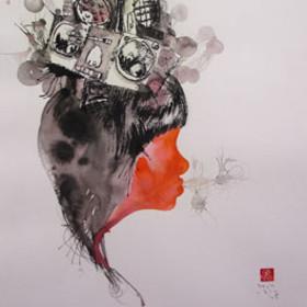David-Choe-Murderous-Hearts-11
