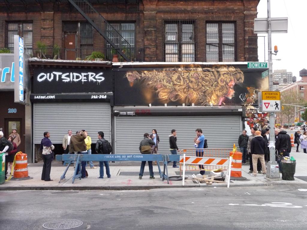 David-Choe-Outsiders-01