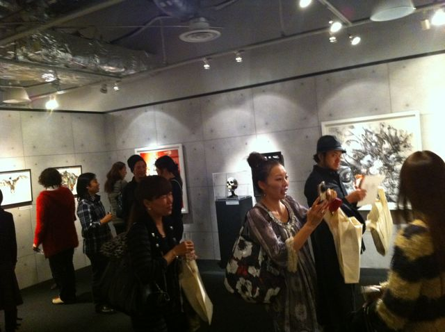 David-Choe-La-Secret-Studio-03