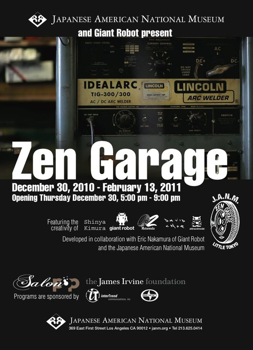 David-Choe-Zen-Garage-03