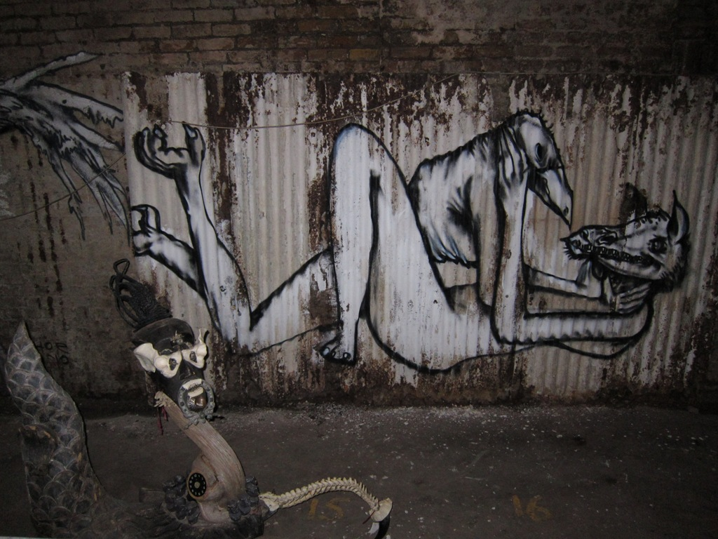 David-Choe-Hells-Hals-Acre-06