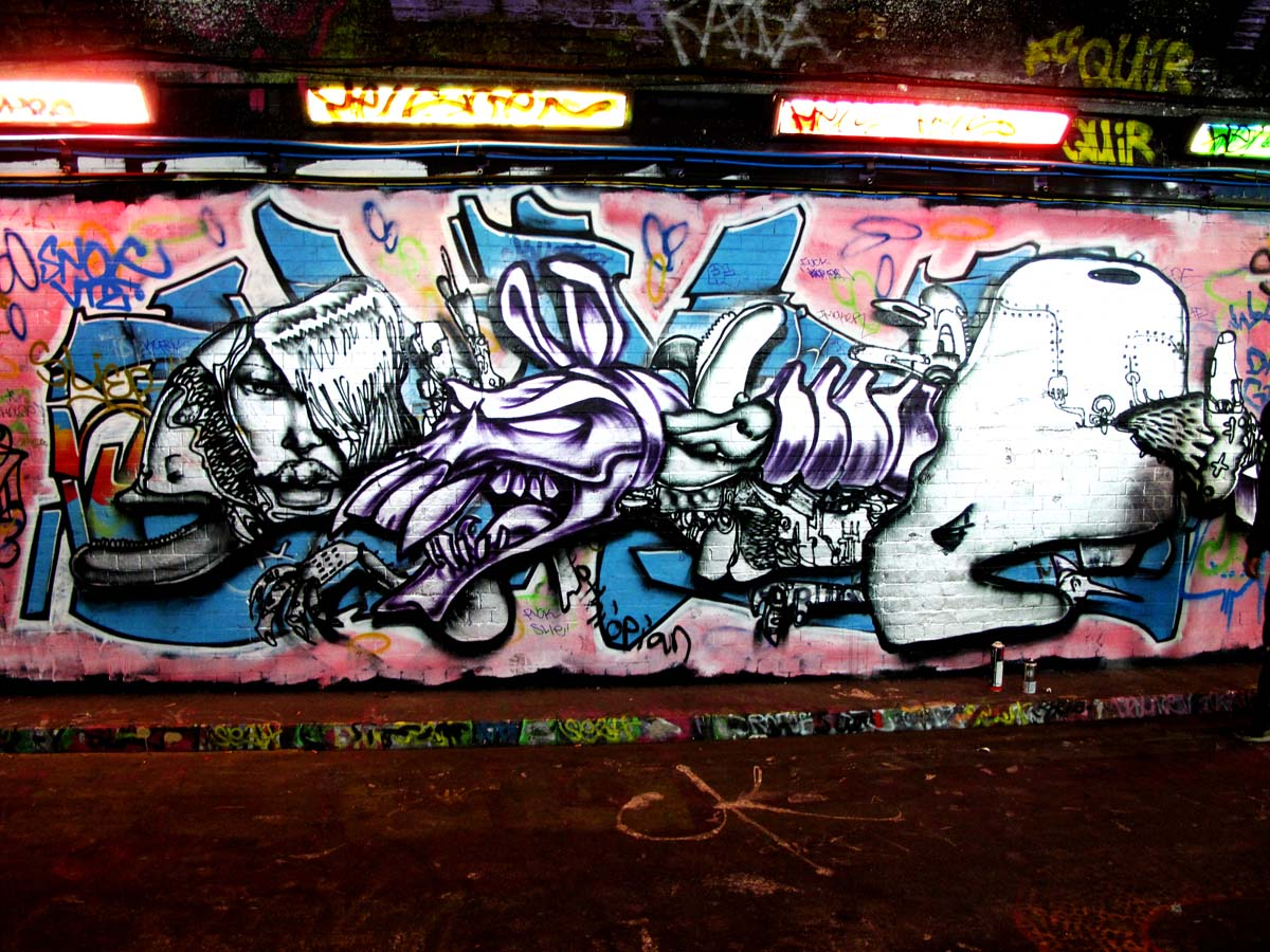 David-Choe-Hells-Half-Acre-Tunnel-02