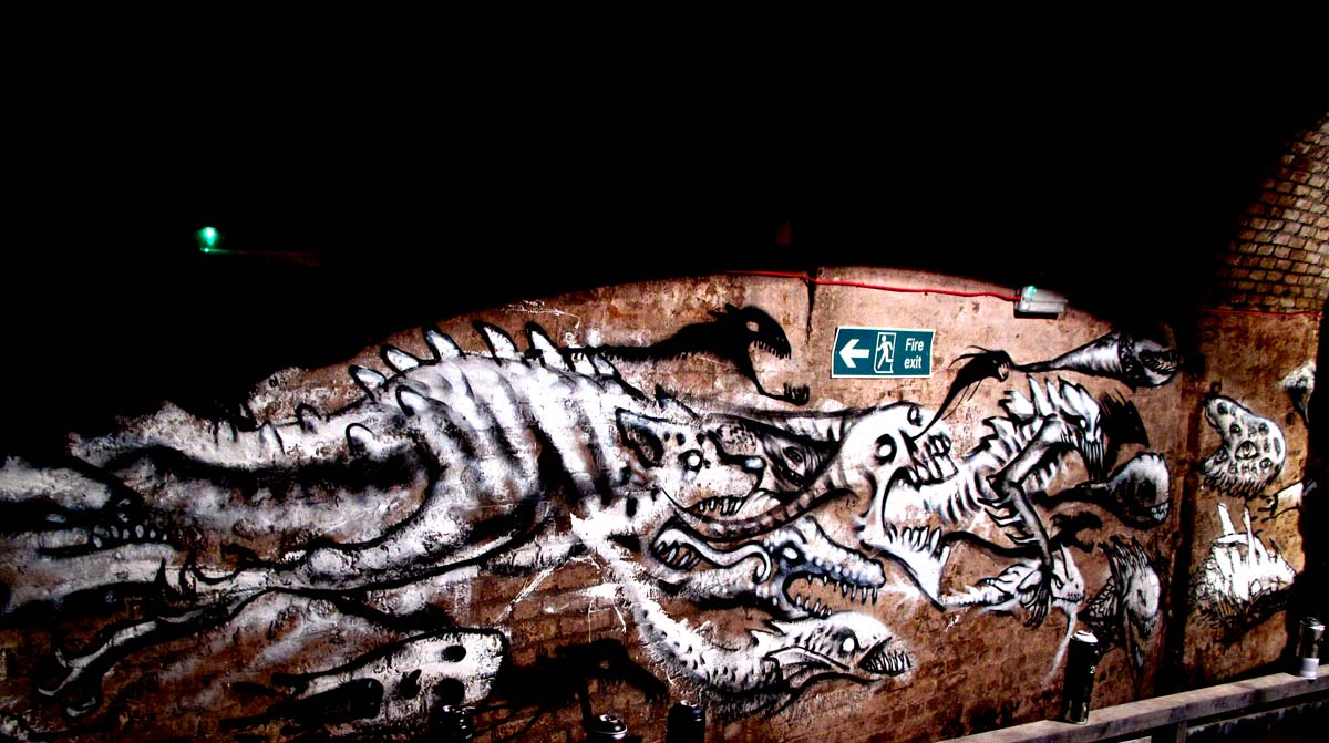 David-Choe-Hells-Half-Acre-Tunnel-03