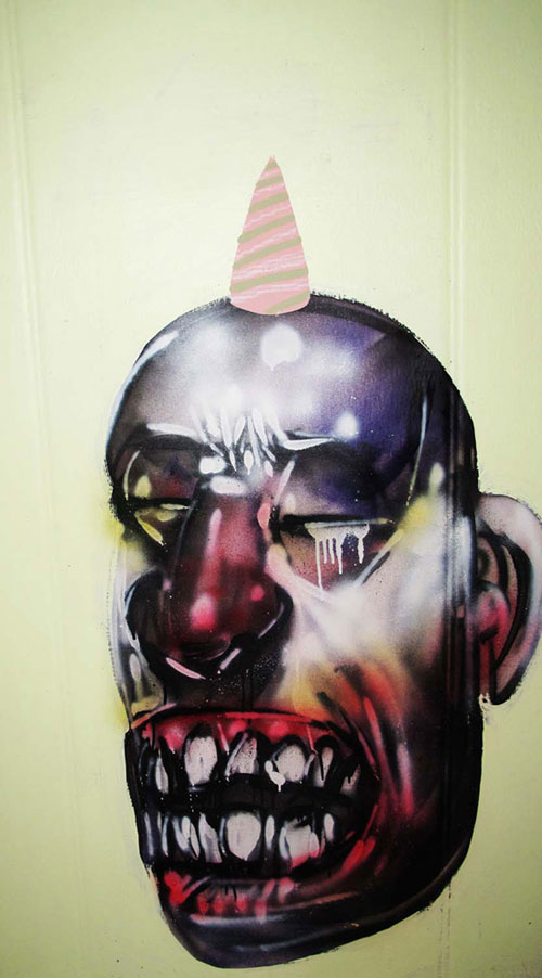 David-Choe-Urban-Art