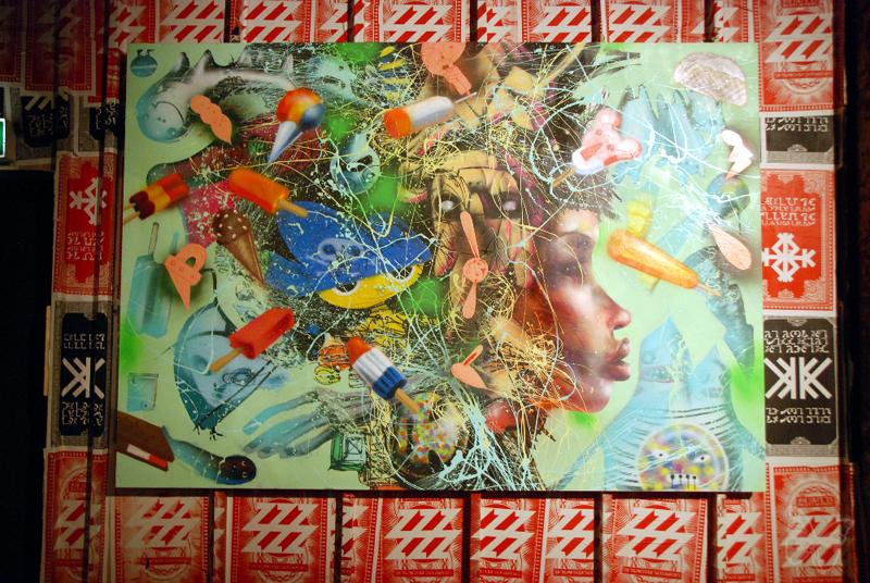David-Choe-Minotaur-02
