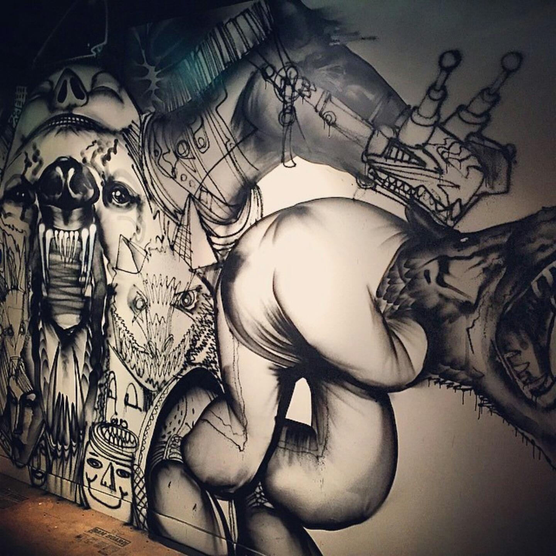 David-Choe-Momfuku-Mural-01