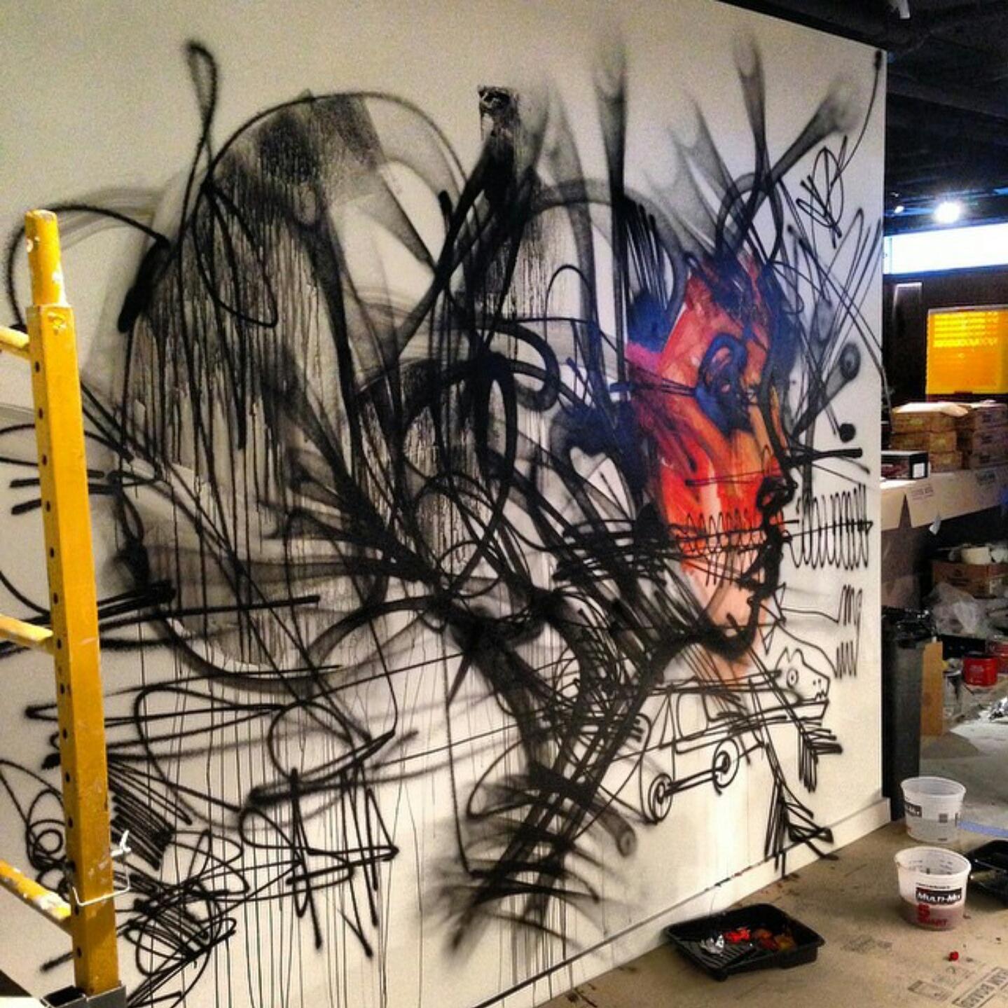 David-Choe-Momfuku-Mural-03