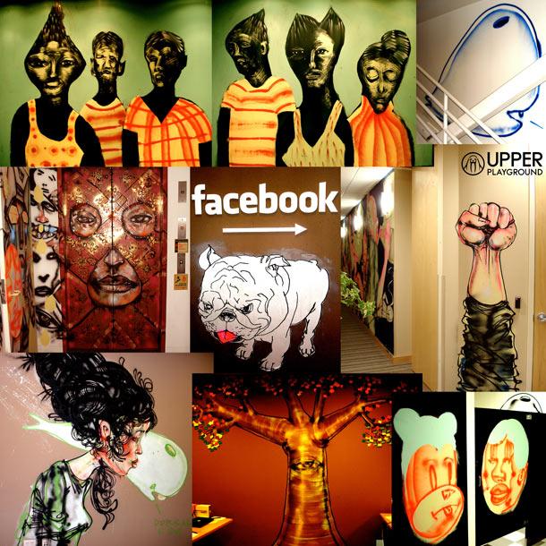 David-Choe-Facebook-11