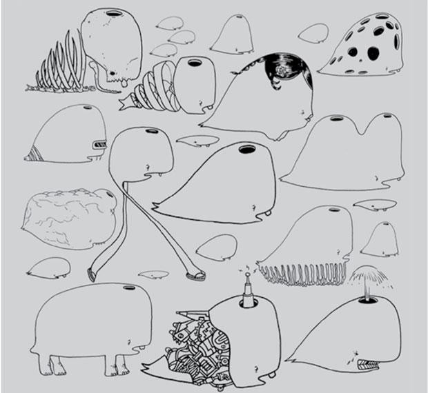 David-Choe-Munko-Whales