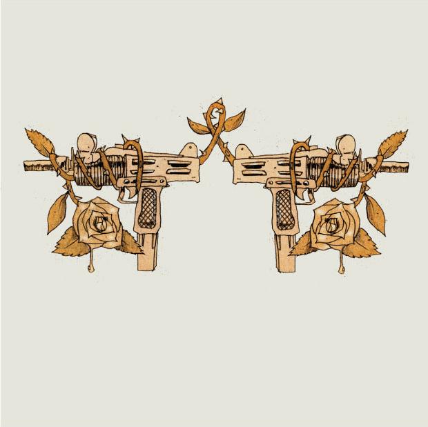 David-Choe-Guns-and-Roses