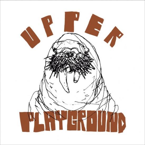 David-Choe-Upper-Playground-Walrus