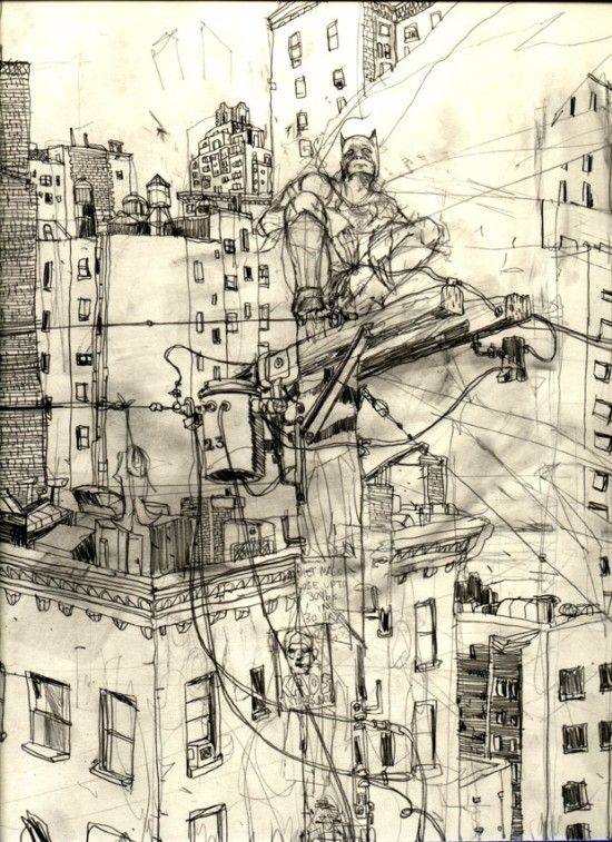 David-Choe-Above-the-Traffic-01