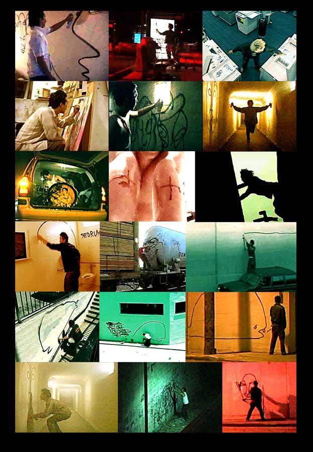 David-Choe-LA-CA-4/10-08