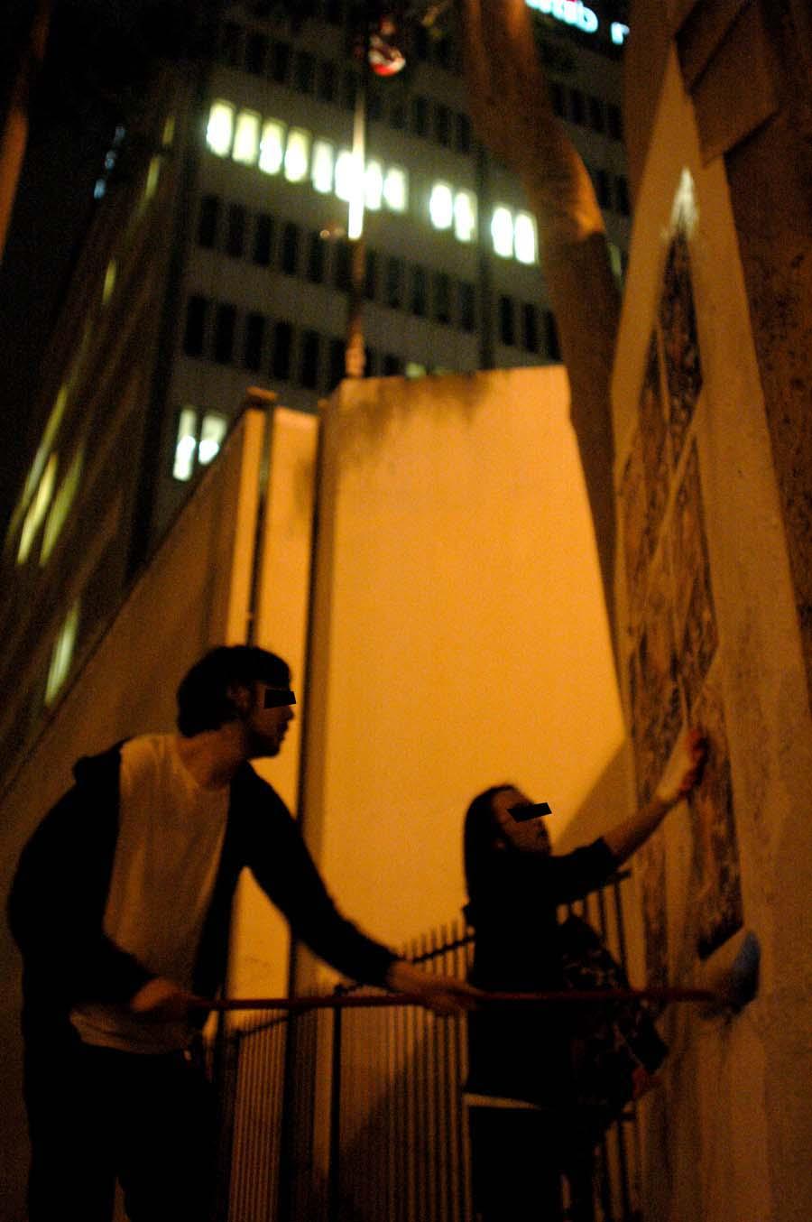David-Choe-LA-CA-4/10-09