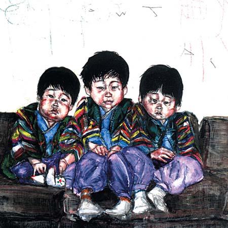 David-Choe-Bros-Circa