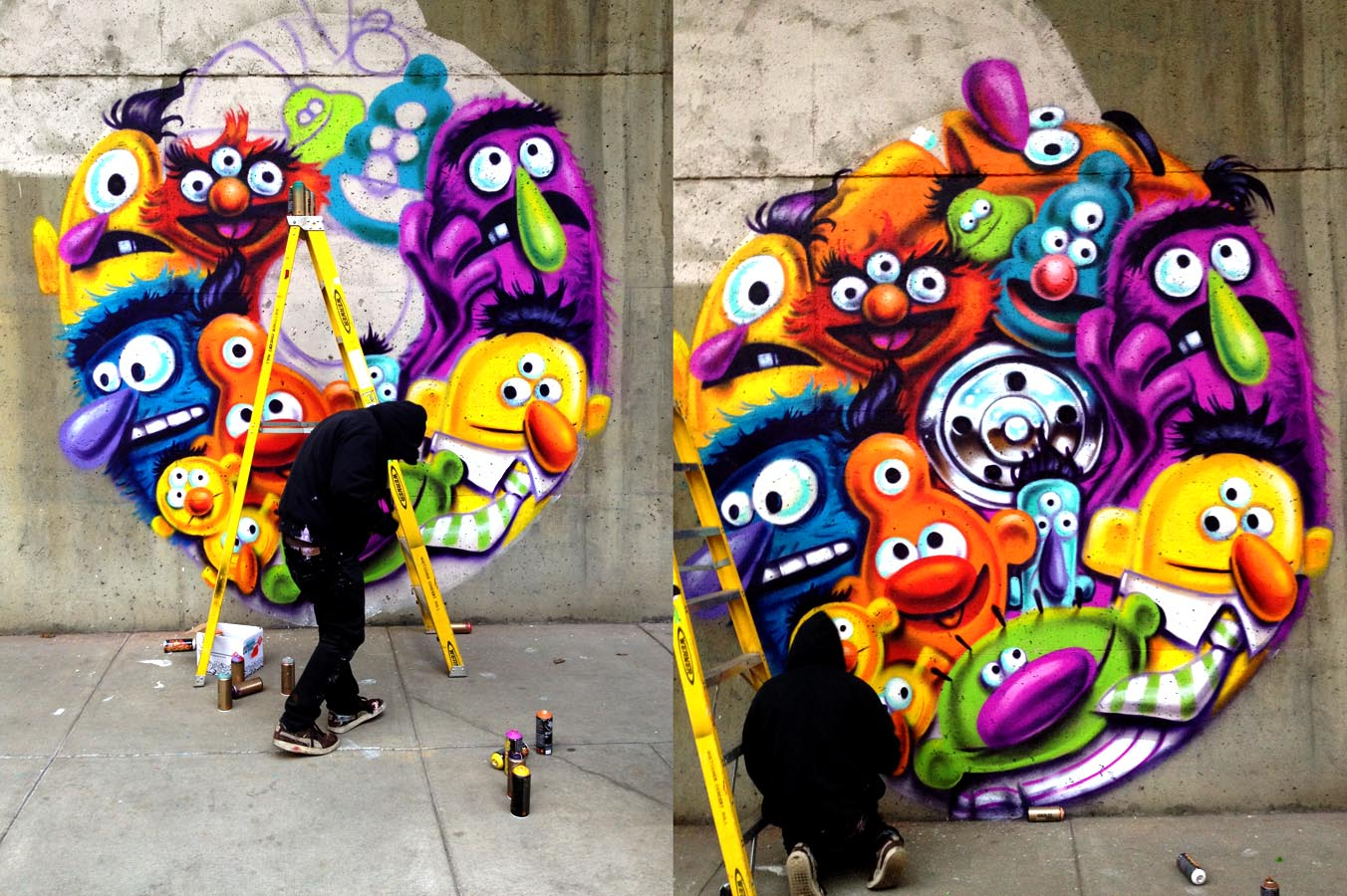 David-Choe-DVS1-Denver-13