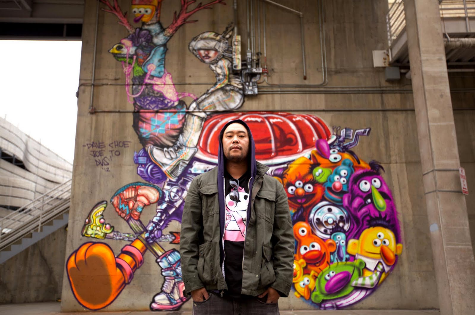 David-Choe-DVS1-Denver-14