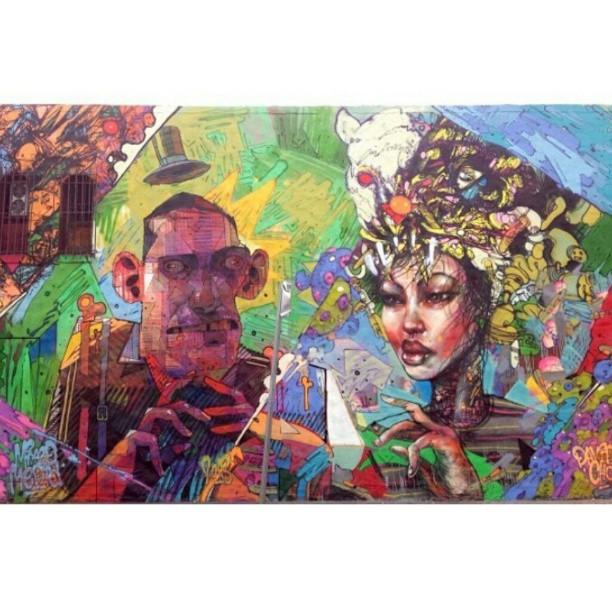 David-Choe-Aryz-Retna-Critter-Mural-04