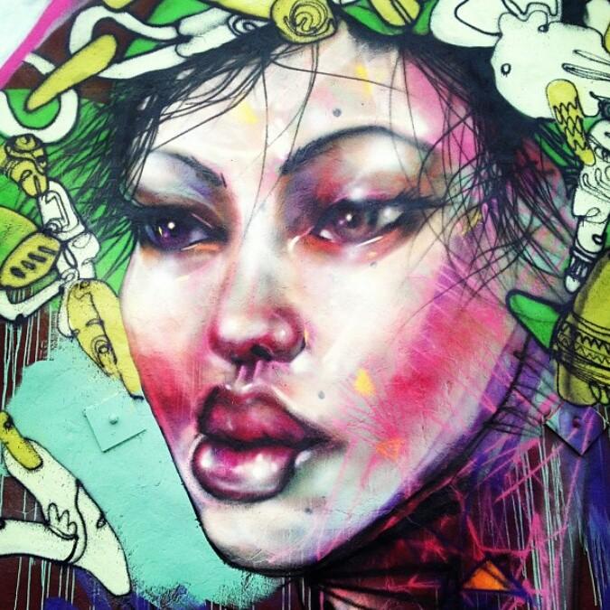 David-Choe-Aryz-Mural-02
