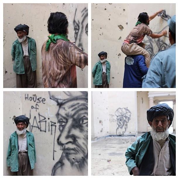 David-Choe-in-Kabul-Afghanistan-01