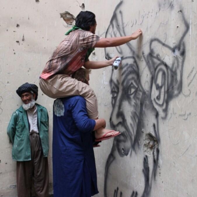 David-Choe-in-Kabul-Afghanistan-02