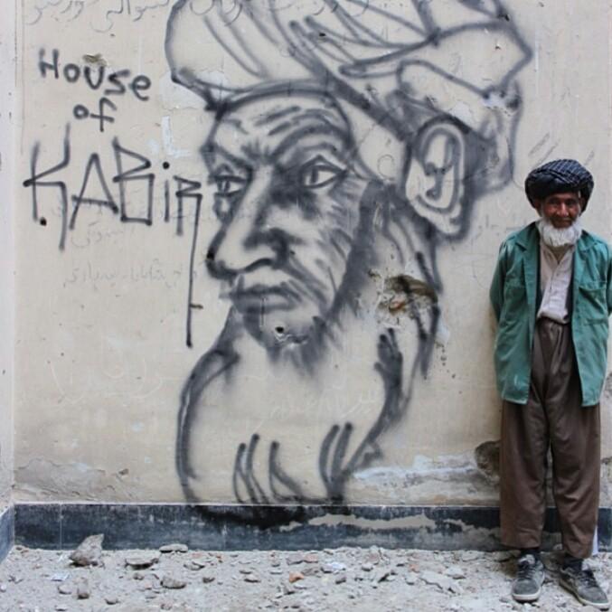 David-Choe-in-Kabul-Afghanistan-03