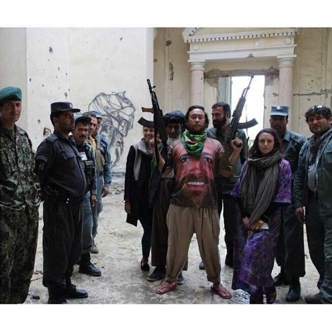David-Choe-in-Kabul-Afghanistan-04