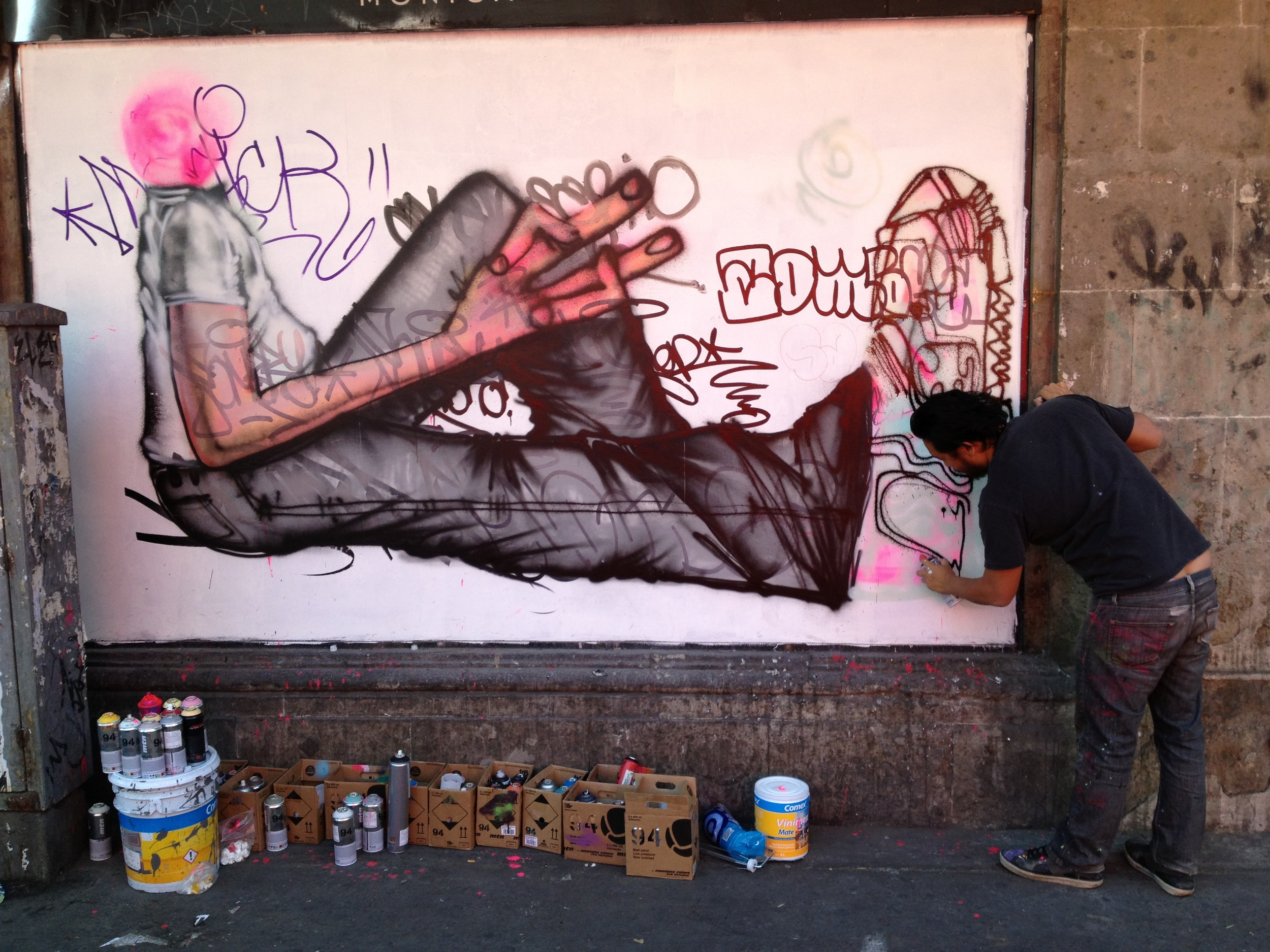 David-Choe-in-Mexico-City-04