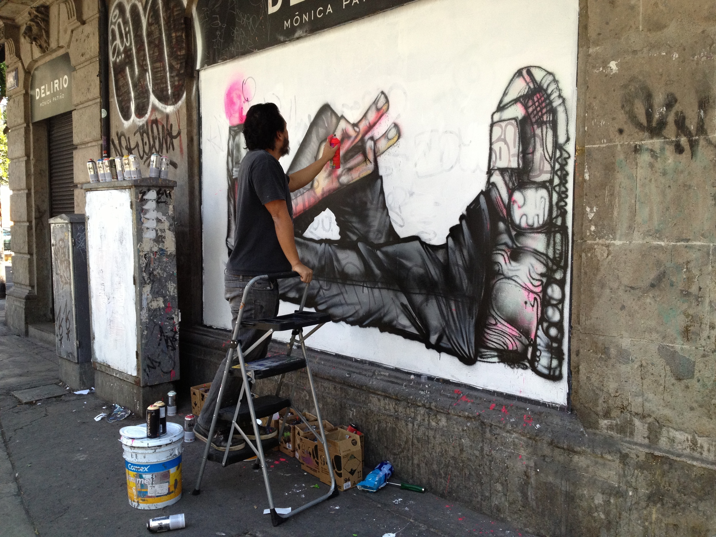 David-Choe-in-Mexico-City-05