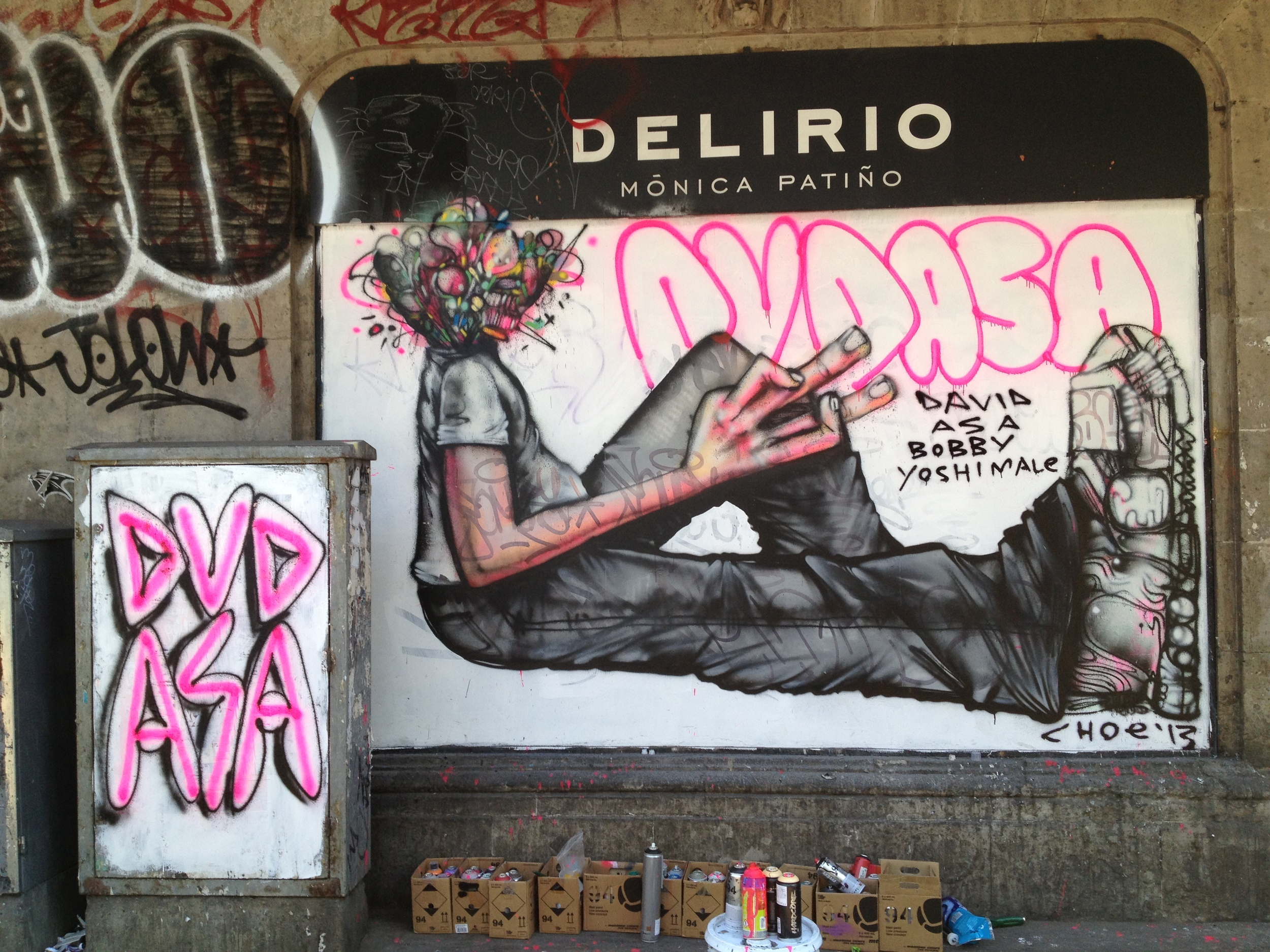 David-Choe-in-Mexico-City-06