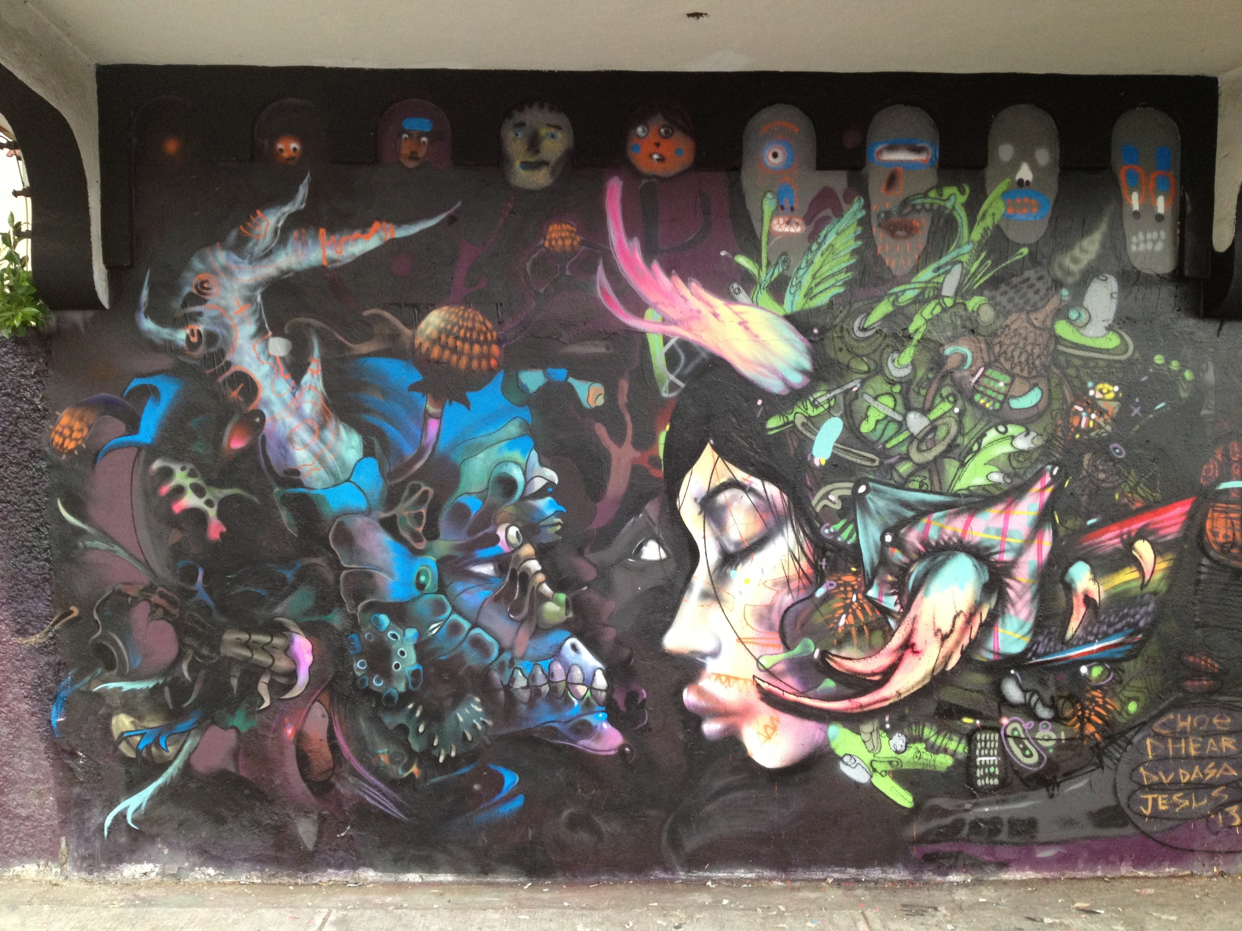David-Choe-and-Dhear-Mural-in-Mexico-City-01