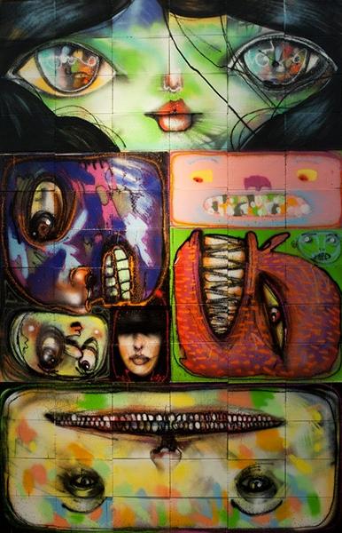 David-Choe-FINBEC-Wide-Walls-01