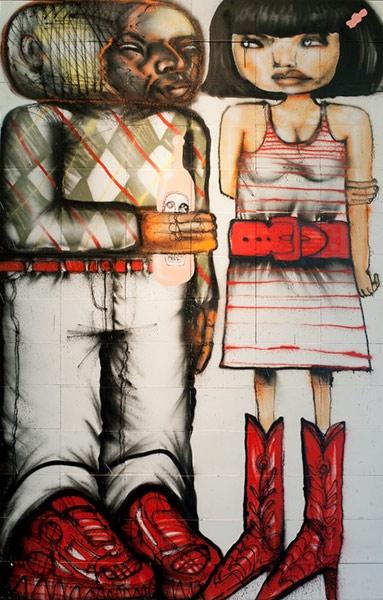 David-Choe-FINBEC-Wide-Walls-03