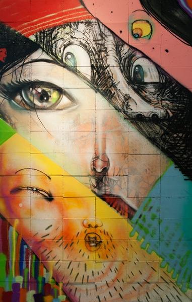David-Choe-FINBEC-Wide-Walls-05