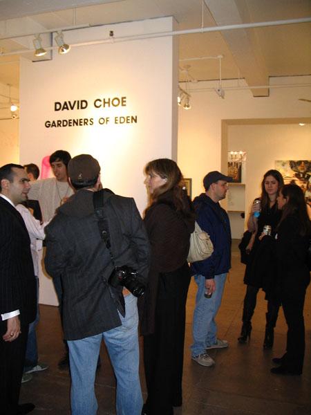 David-Choe-Gardeners-of-Eden-03