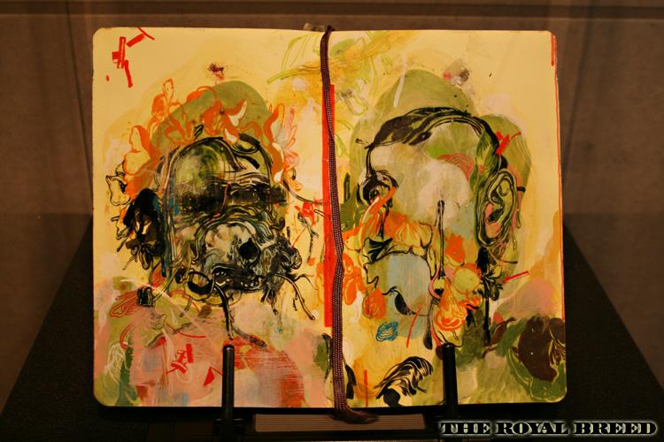 David-Choe-LA-Secret-Studio-02