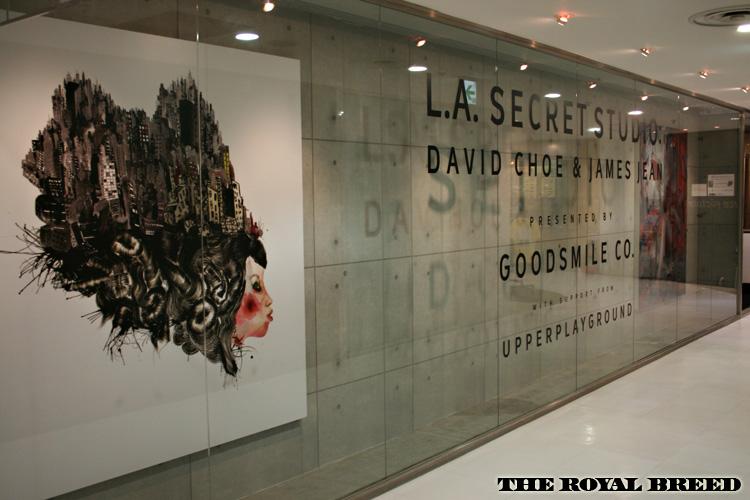 David-Choe-LA-Secret-Studio-10