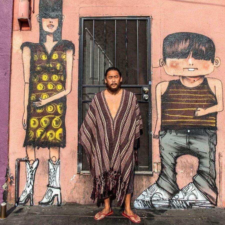 David-Choe-Mural
