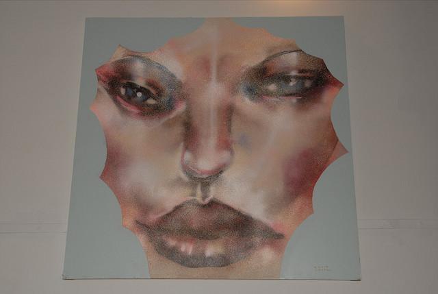 671-2006-David-Choe-Galleryad-Show-023.jpg