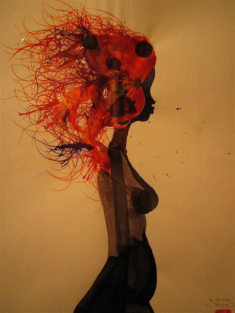 David-Choe-Art-at-Lazarides-04