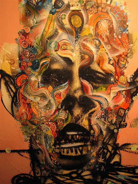 David-Choe-Art-at-Lazarides-06