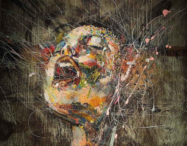 David-Choe-Art.02