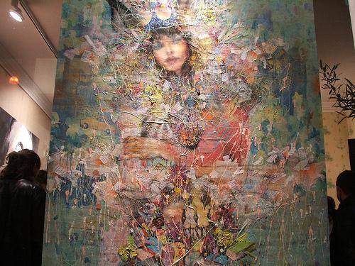 David-Choe-Art.01