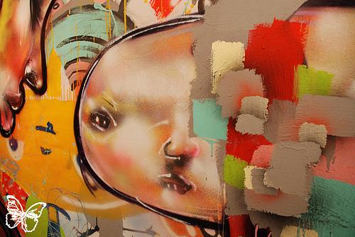 David-Choe-Art.04