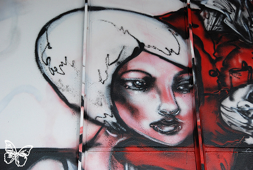 David-Choe-DVS1-Urban-Art-08