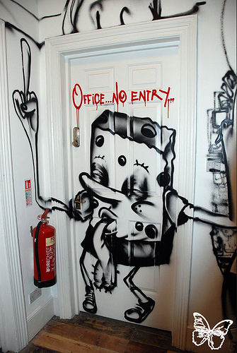 David-Choe-DVS1-Urban-Art-11