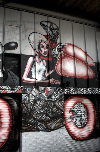 David-Choe-DVS1-Urban-Art-36