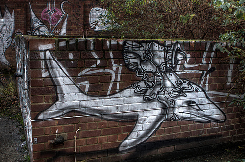 David-Choe-DVS1-Urban-Art-42